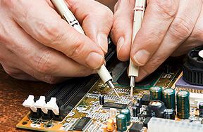 réparation ordinateurs toutes marques