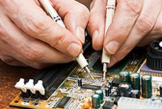 adam-declic réparations informatiques