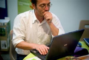 Paul Adam - Adam-Déclic Informatique